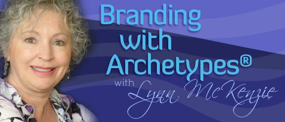 Branding With Archetypes