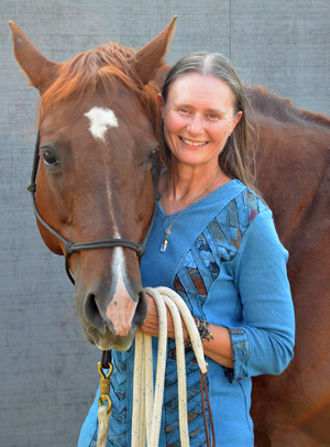 Susanne-and-Horse-EDIT