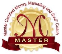 Master CMMS FINAL
