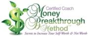 mbm-certified-logo_1