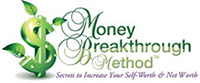 Money-Breakthrough_web-200x