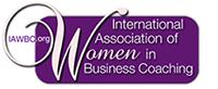 iawbc-logo_200x