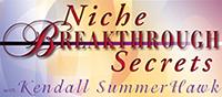 niche_logo_web_200x