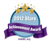 starsaward2012-achievement_200x
