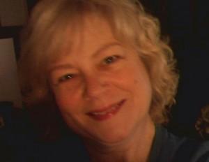 JudyBugas