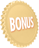 mma_bonus