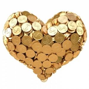 coinheart