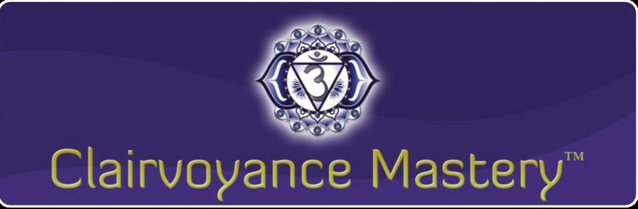 Clairvoyance-Mastery-HEADER-roundedcorners