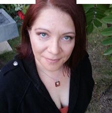 Clairvoyance Mastery - Lynn McKenzie