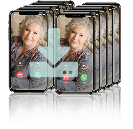 BONUS: Downloadable Recordings of Every Psychic Development Open-Coaching and Q&A Call. Psychic Activation and Psychic Energy Clearing audios are delivered in both MP3 and playback formats for your convenience.