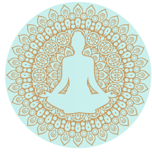 Chakra Healing, Clearing and Attunement Intensive