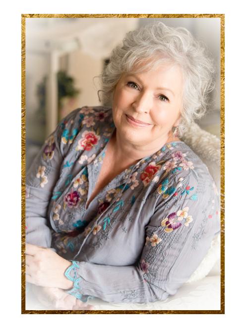Lynn McKenzie